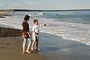 Wells_Beach_2007-041