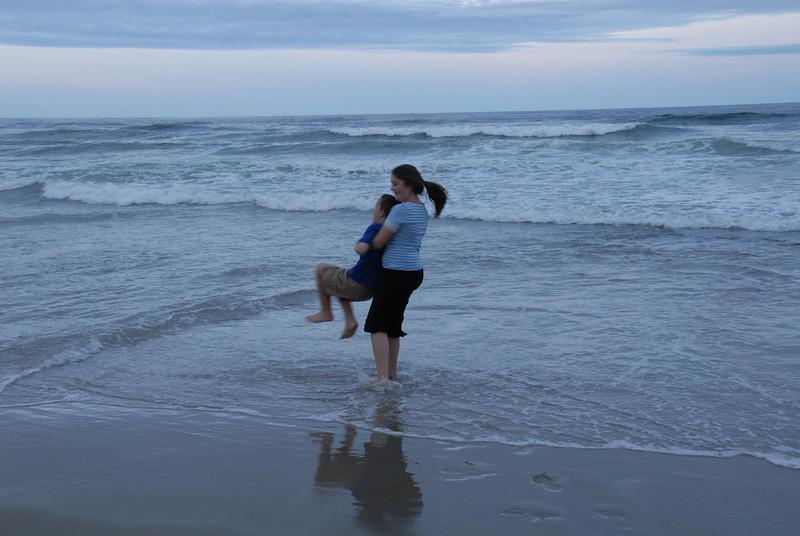 Wells_Beach_2007-072