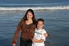 Wells_Beach_2007-002