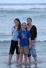 Wells_Beach_2007-085