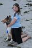 Wells_Beach_2007-097