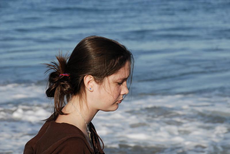 Wells_Beach_2007-025