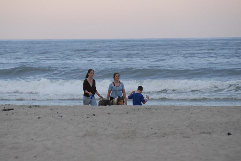 Wells_Beach_2007-115
