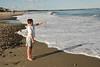 Wells_Beach_2007-036