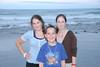 Wells_Beach_2007-059