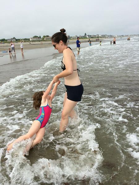 Wells 2014 Vacation051