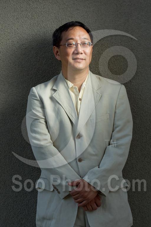 wen_sung_anniversary_2382