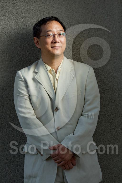 wen_sung_anniversary_2383