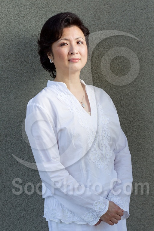 wen_sung_anniversary_2395