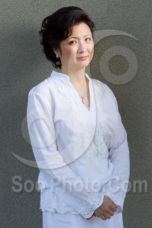 wen_sung_anniversary_2388