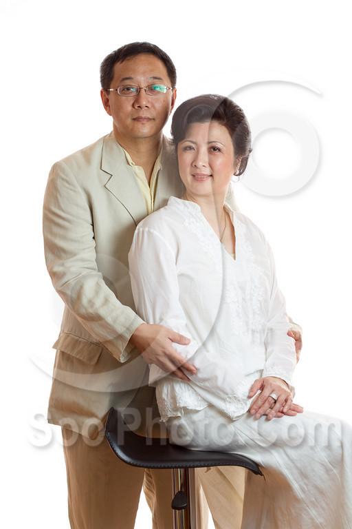 wen_sung_anniversary_2413