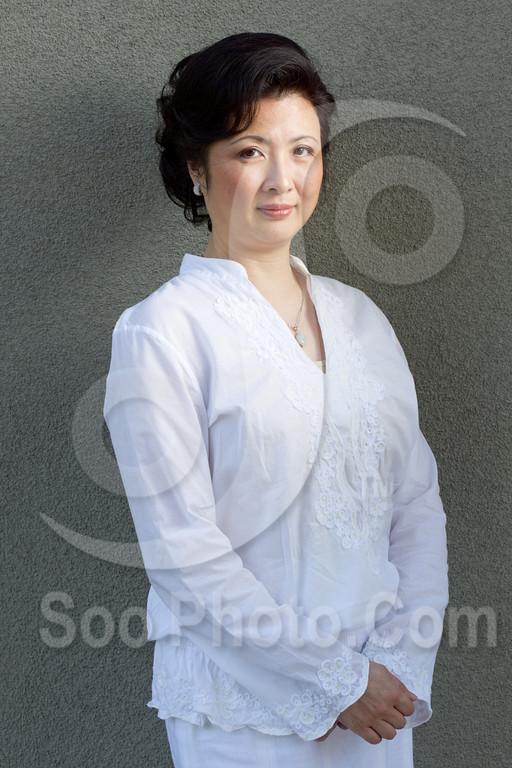 wen_sung_anniversary_2392
