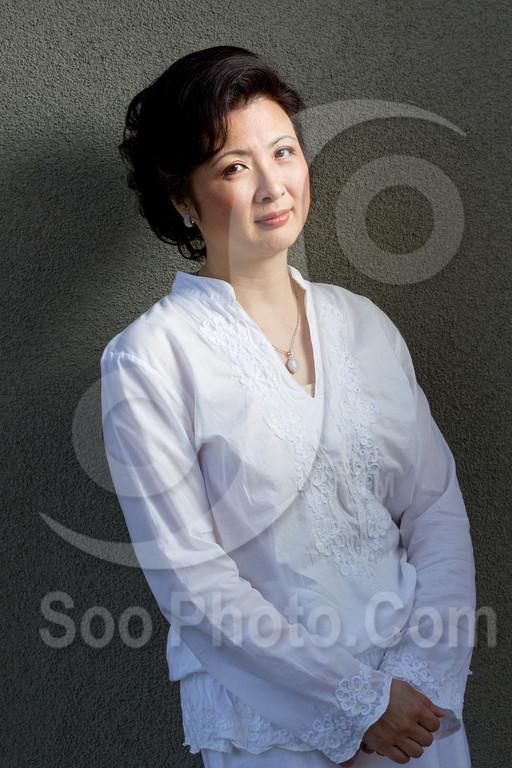 wen_sung_anniversary_2385