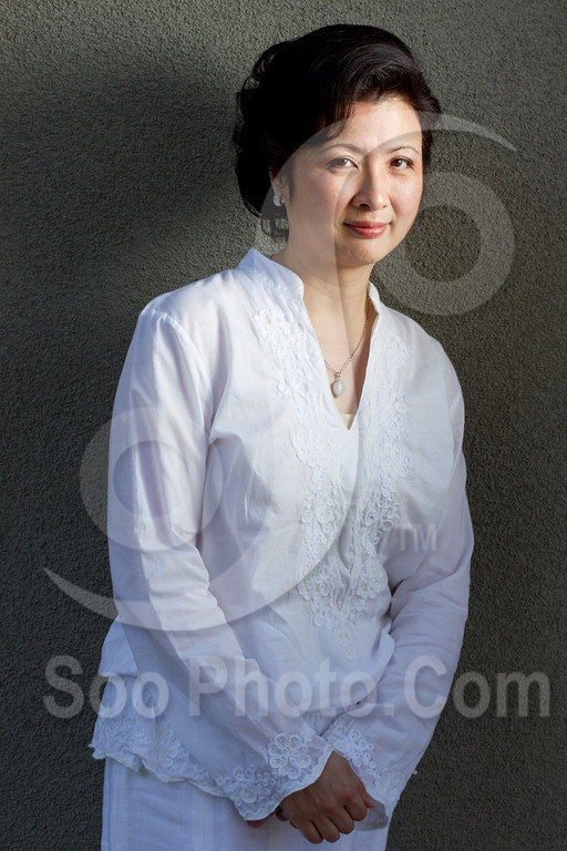 wen_sung_anniversary_2386