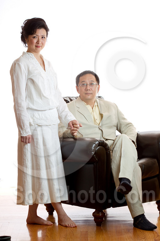 wen_sung_anniversary_2400