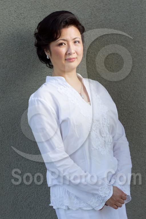 wen_sung_anniversary_2390