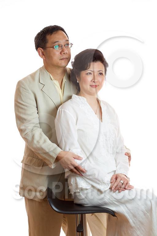 wen_sung_anniversary_2414