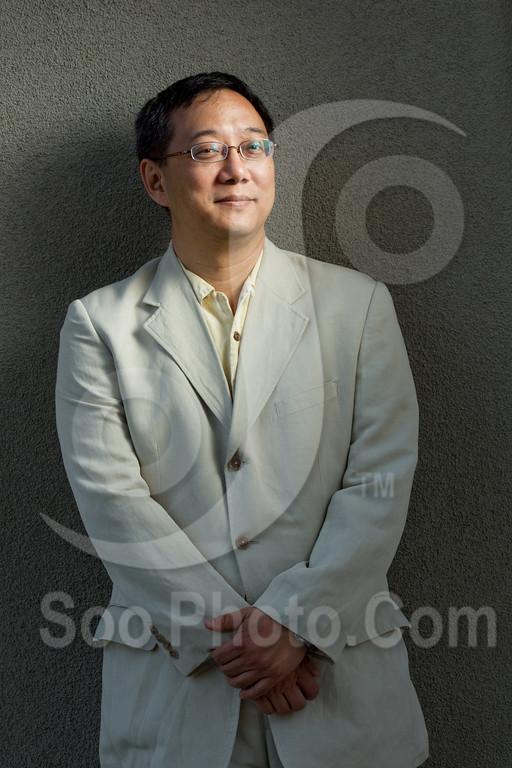 wen_sung_anniversary_2384