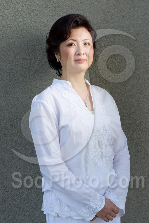 wen_sung_anniversary_2394