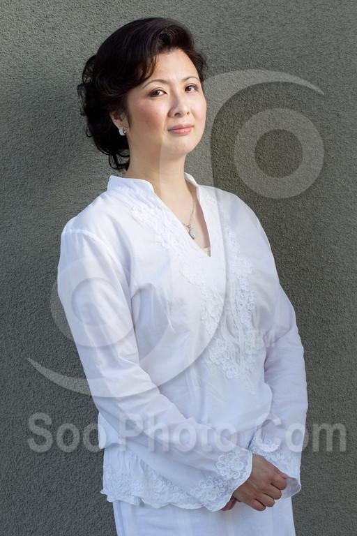 wen_sung_anniversary_2396