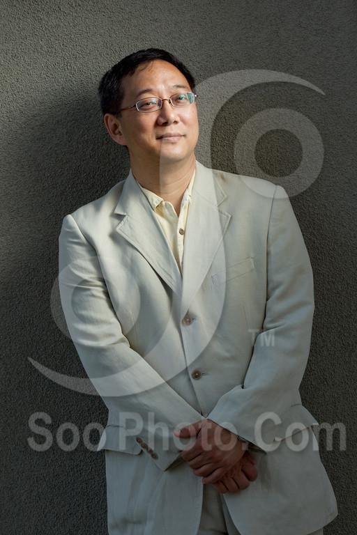 wen_sung_anniversary_2378