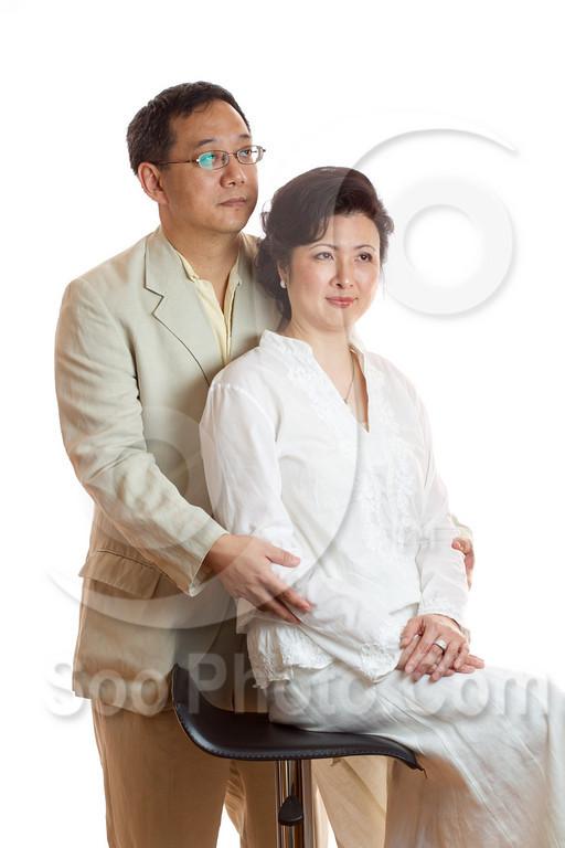 wen_sung_anniversary_2415