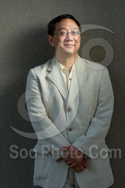 wen_sung_anniversary_2380