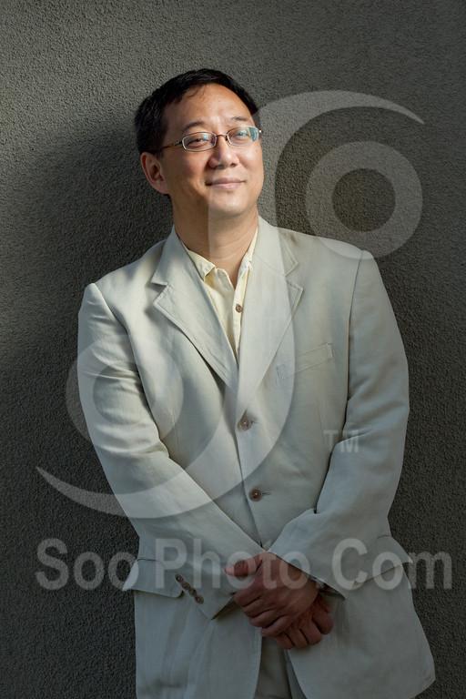 wen_sung_anniversary_2379