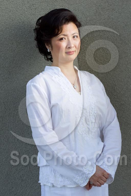 wen_sung_anniversary_2389
