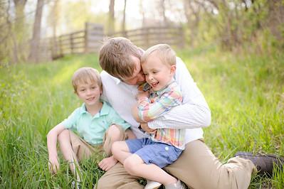 Wermers Family 5 2013-018