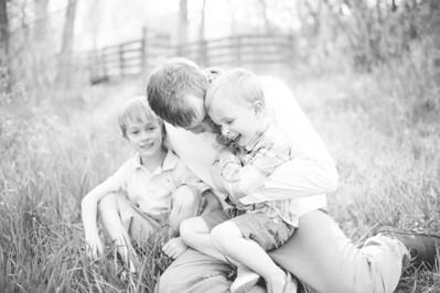 Wermers Family 5 2013-021
