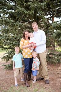 Wermers Family 5 2013-002