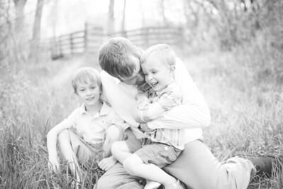 Wermers Family 5 2013-019