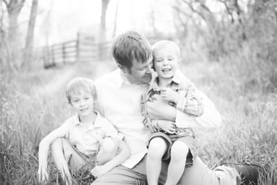 Wermers Family 5 2013-017