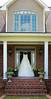 frontdoor-dress