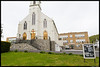 Sacred Heart School & Parish, Highland Falls, NY
