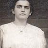 Alice August - 1911
