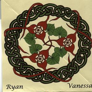 Vanessa-Ceremony