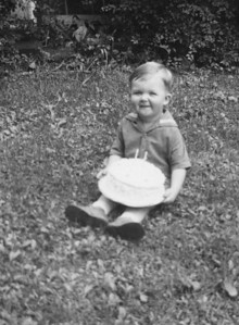 David 1942