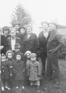 1942 Wetzsteins-Strandemos