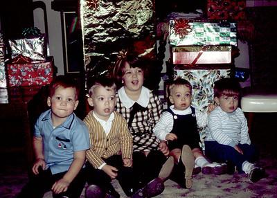 Brian(3),Mark(3),Kim(5),Steve(1),Brad(2)
