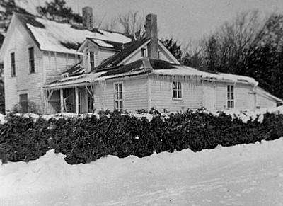 Winter 1965