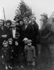 At Strandemos ~ 1942/3