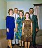 Generation 1 & 2 ~1962