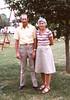 Alverne & Rosie Strandemo