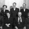 Selina & Albert Strandemo family
