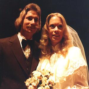 Cindy & Craig Moore