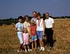 Ross Family +
