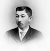 John Wetzstein