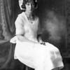 Irma Wetzstein Warriner